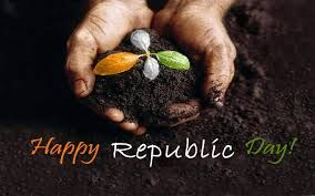 Happy republic day wishes , patriotic images for republic day , indian patriotic wallpapers  , #republicday