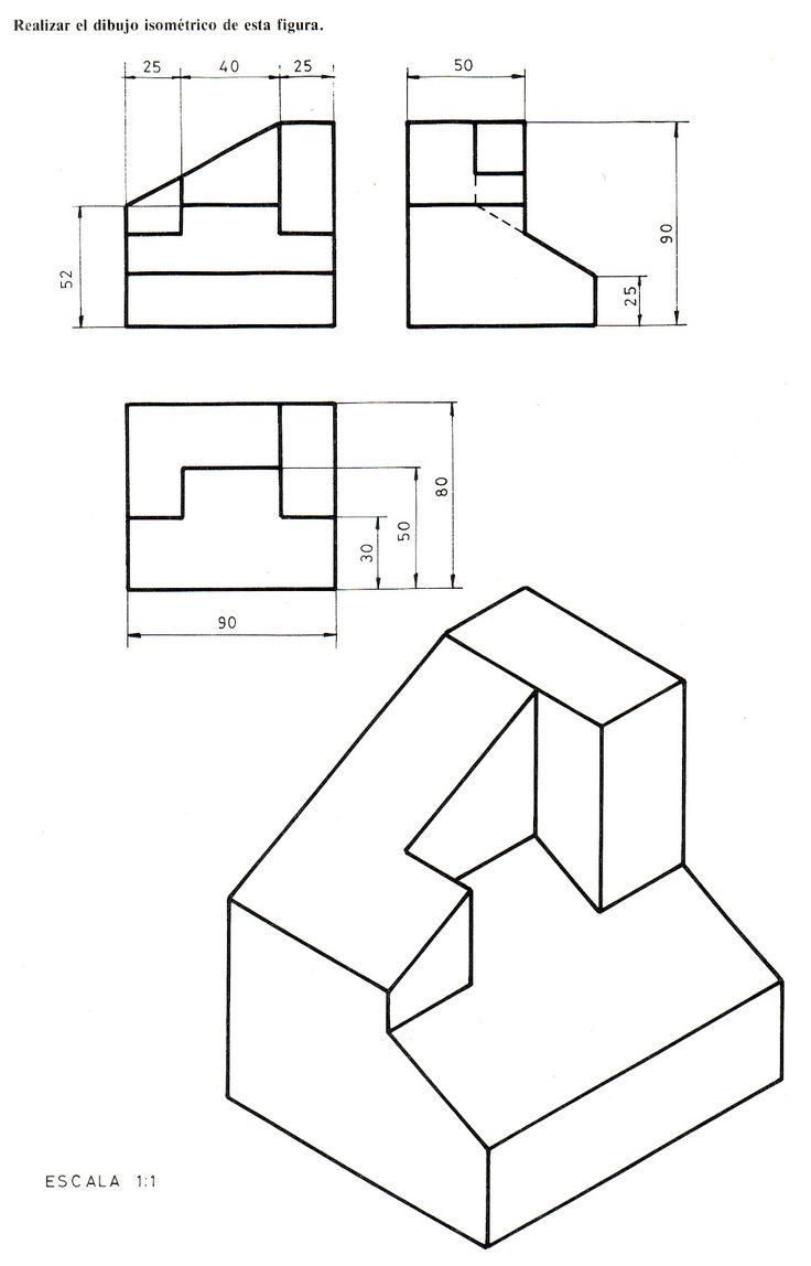http://2.bp.blogspot.com/-ZtXfjsF1oMY/UZsgG1RoKkI/AAAAAAAAACI/yANlfmJSrTk/s1600/isometria.jpg                                                                                                                                                                                 Más
