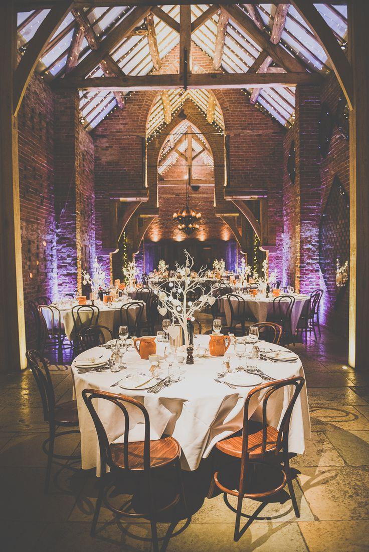 barn wedding venue london%0A Wedding Venues  Barn  Wedding Reception Venues  Wedding Places  Shed