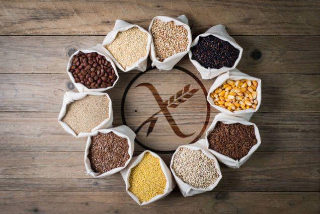 Det kan vara svårt att hitta rätt i den djungel av mjöl som finns i mataffären idag! Vi listar 10 naturligt glutenfria mjöl, och vad de kan användas till!