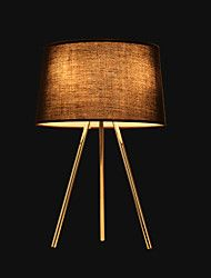 Table Lamps 3 Light Simple Modern Artistic – EUR € 159.99