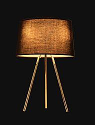 Table Lamps 3 Light Simple Modern Artistic – EUR € 159.99