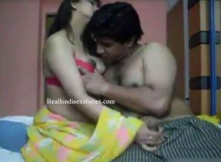 Hindi xxx sex story चुदाई की सेक्स कहानी : मां बेटे की सच्ची चुदाई कहानियाँ
