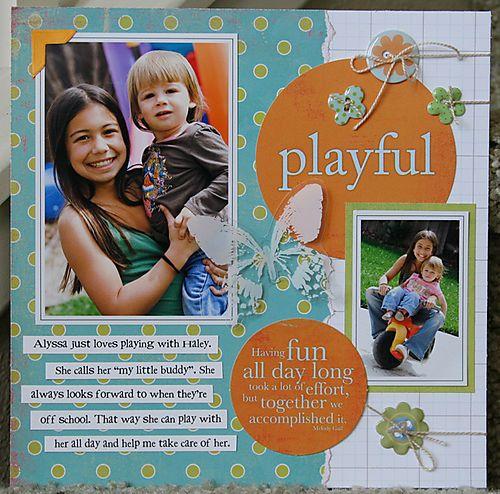 paperScrapbook Ideas, Layout Ideas, Scrapbook Cards, Scrapbook Inspiration, Amazing Scrapbookin, Scrapbook Fun, A Scrap Layout, Scrapbook Layout, Scrapbook Lo