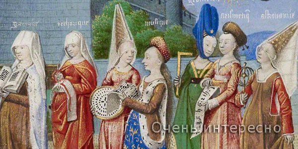 генин шляпа - Поиск в Google