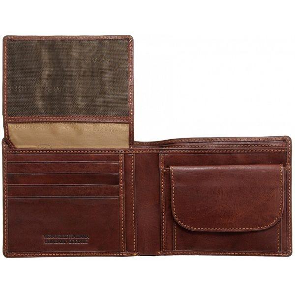 b60ba86ff5ce Magnificient Leather Wallets For Men