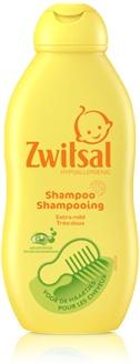 Thuis: Als je thuis vaak make-up kwasten gebruikt, is het heel erg belangrijk om de kwasten die je gebruikt regelmatig schoon te maken. Je kunt het bijvoorbeeld met een milde baby shampoo je kwasten schoonmaken.