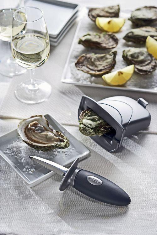 25 mejores imágenes de Gifts for Foodies en Pinterest | Utensilios ...