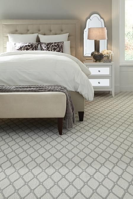 Carpets For Bedroom Decor 14 best patterned carpet images on pinterest | bedroom carpet