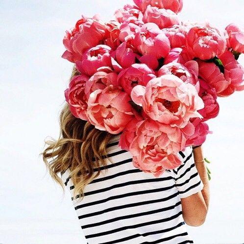 Floral Fixation   ig: @jessrbrts