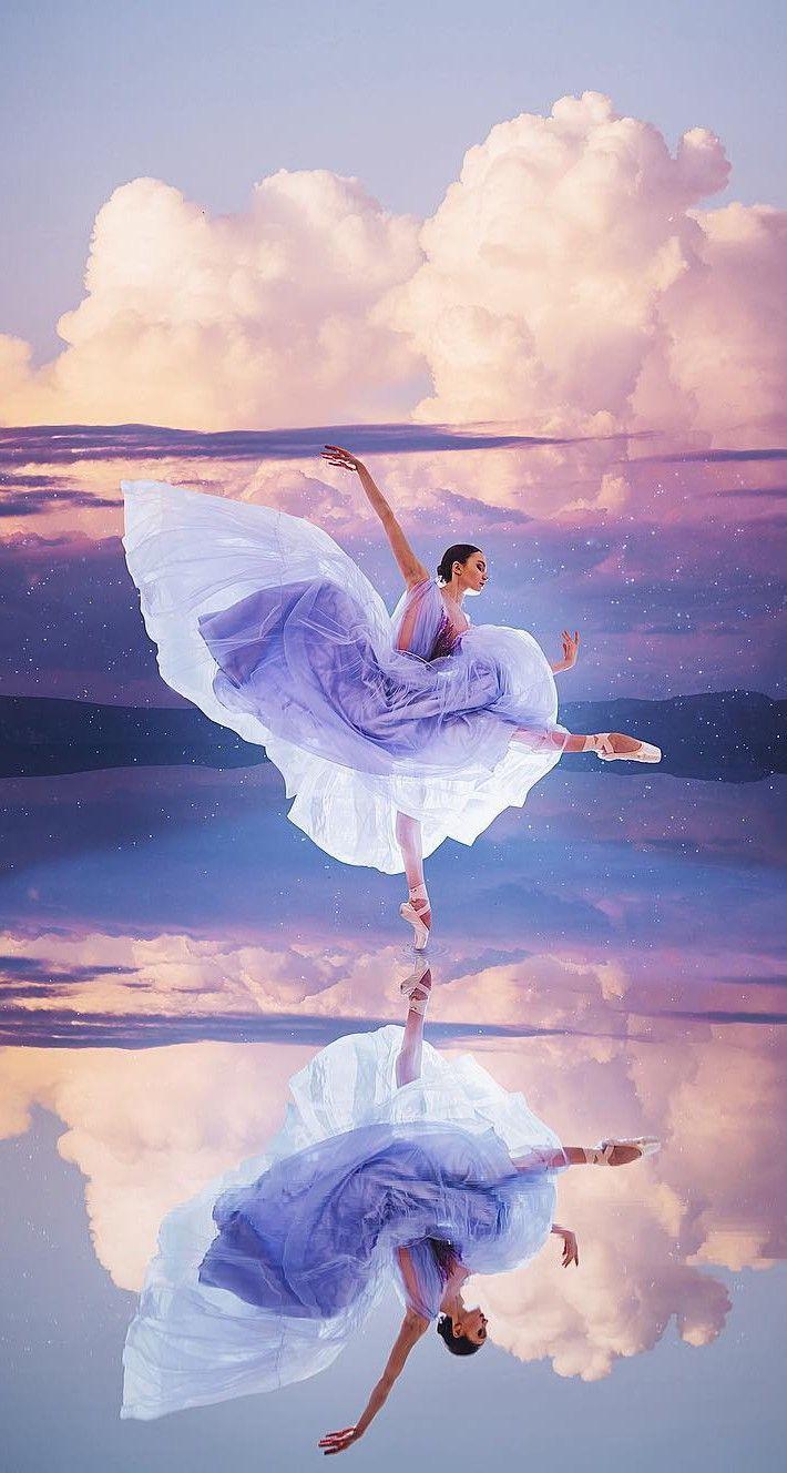 Ballet Dance Wallpaper Ballet Wallpaper Ballet Art
