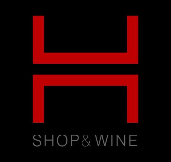 Heritage Shop & Wine Warsaw