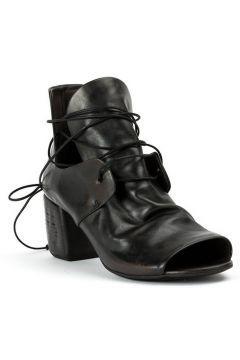 Marsèll open toe sandals https://modasto.com/marsll/kadin-ayakkabi/br43981ct13 #modasto #giyim