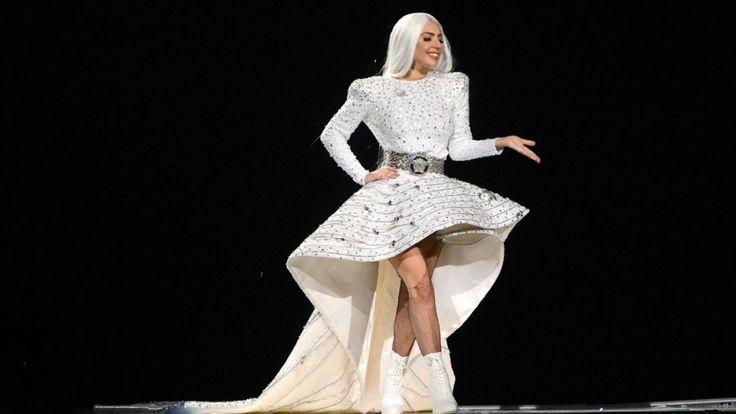 Lady Gaga's 'ARTPOP' Tour Recap: So Many Wigs, So Many Feelings