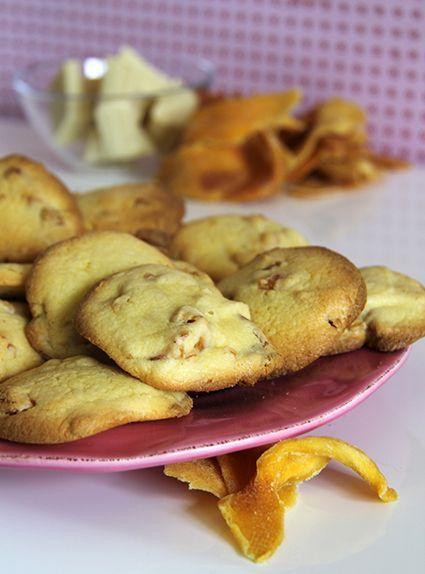 Mangocookies_4937