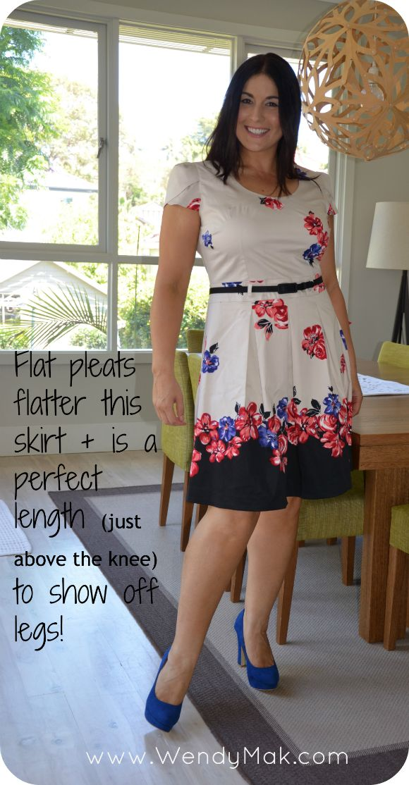 plus size workwear sydney search