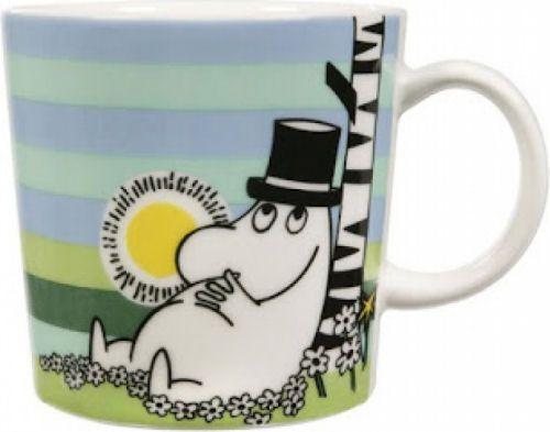 17 Best images about Muumimukit muumimuki on Pinterest | Vintage, Moomin mugs and Finland