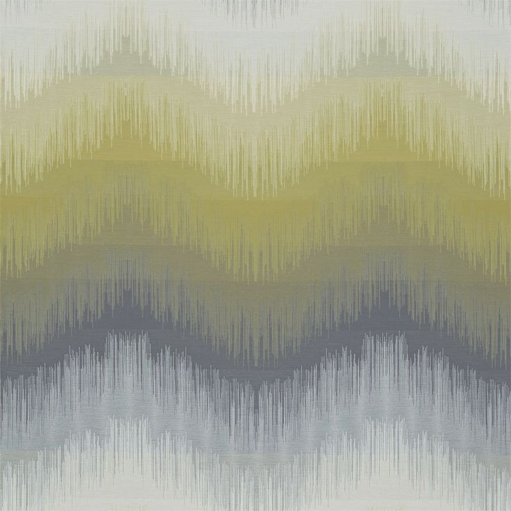 Products   Scion - Fashion-led, Stylish and Modern Fabrics and Wallpapers   Fuse (NSCN131148)   Rhythm Weaves