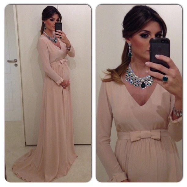 Dress Up Wedding Quality Dresses At Prices Directly From China Bustier Suppliers New Arrived Elegant A Line V Neck