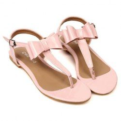 Cheap Womens Sandals, Leather Sandals, Cheap Womens Sandals With Wholesale Prices Sale Page 15 - Sammydress.com