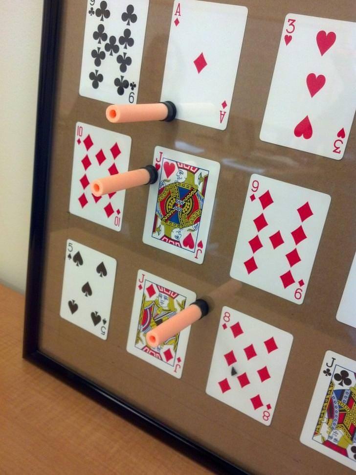 Nothin' But Net casino slots