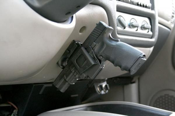 17 Best Images About Concealed Handgun On Pinterest