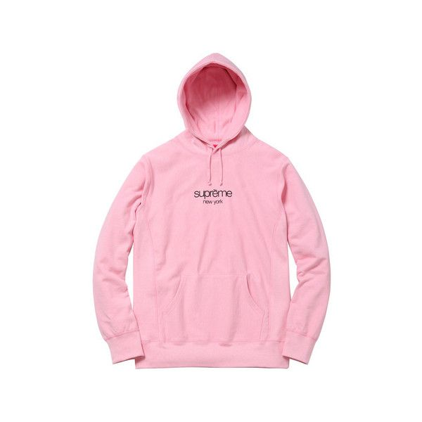 The 25  best Pink hoodies ideas on Pinterest | Pink shirts, Pink ...