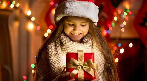 The Independent.ie Online Advent Calendar! 24 Days - 24 Amazing Prizes