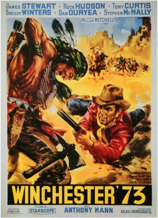 best 25 western movies ideas on pinterest el dorado