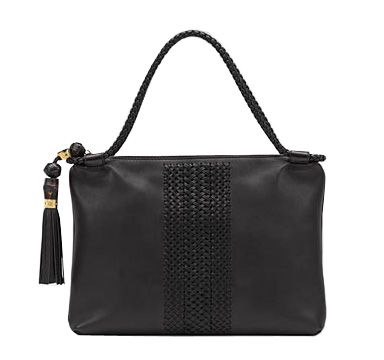 Purse and bag style list and pictures. Know the names and know what you like! http://www.hosewear.com/types-of-bags-a-complete-list/