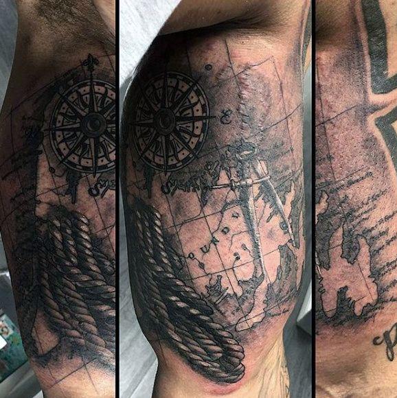 17 Best Tattoo Ideas Images On Pinterest