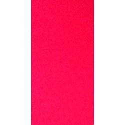 Black Diamond Scooter Grip Tape - Neon Pink