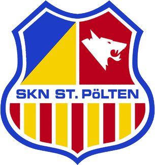 SKN St Polten - Austria