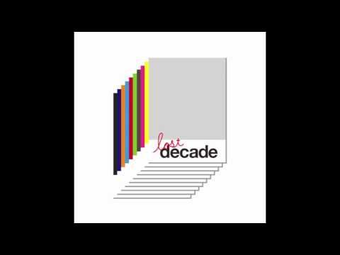 "02. SO WHAT!? feat.仮谷せいら/Seira Kariya (from album ""tofubeats - lost decade"") - YouTube 20131110"