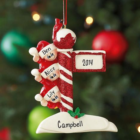 48 best Christmas Ornament Ideas images on Pinterest  Christmas