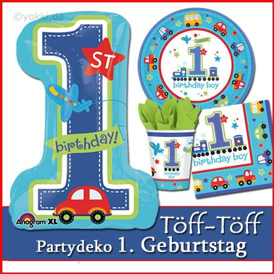 88 best images about yokki partyshop rodgau bei frankfurt on pinterest baby shower parties. Black Bedroom Furniture Sets. Home Design Ideas