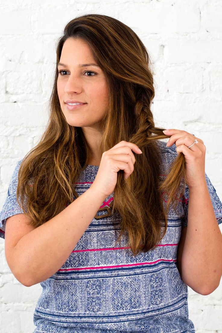 best hair and nails images on pinterest hair makeup pretty