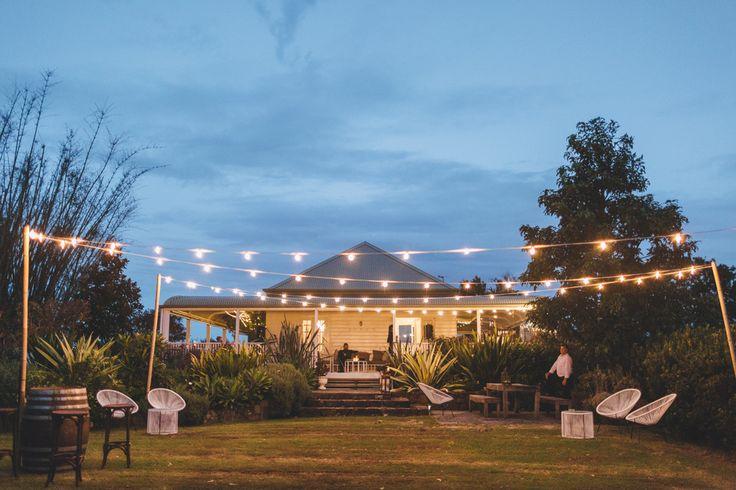 Byron View Farm | Byron Bay Weddings