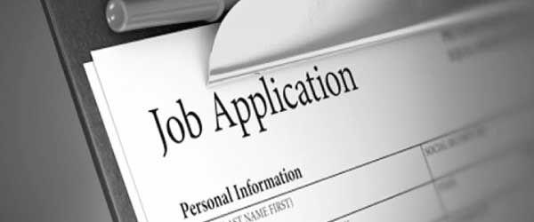 Setiap Jobseeker Harus Memperhatikan Surat Lamaran Kerja Maka Dari Itu Kami Akan Berikan Tips Menulis Surat Lamaran Kerja Yang Baik Dan Ben Menulis Kerja Tips