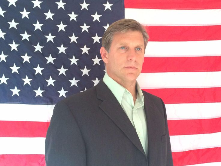 Interview With Libertarian Party Transhumanist, Running for California Governor, Zoltan Istvan - 71 Republic