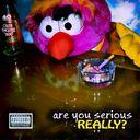Are You Serious, AYS, Boonhamin, Doc Os, David Ochoa, Charlie 2Bit, Ulliversal, Timeline, Epcotic Beats, Dj Deadbeat Dominic, Raze Brooks, Kosh Frey, Limbo, Purple Elks, Versify, Advital, Tayler Draper, Reefali - Are You Serious - Really? Hosted by Doc Os, Dj Dominic Deadbeat, JUS Panda - Free Mixtape Download or Stream it