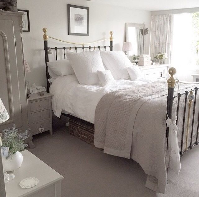 French shabby chic bedroom ideas,modern chic bedroom ideas,shabby chic bedroom ideas diy,shabby chic bedroom ideas pinterest,shabby chic bedrooms on a budget, resolution: 7 Astonishing Useful Tips Shabby Chic Bedroom Navy Shabby Chic Blue House Gardens Bedroom Interior Master Bedroom Interior Design Shabby Chic Romantic Bedroom