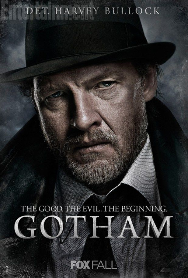 Happy Birthday to actor Donal Logue, star of Gotham, Terriers! 2008 PODCAST INTERVIEW  http://mrmedia.com/2008/11/donal-logue-life-actor-mr-media-interview/#.WLR2bBiZOV4