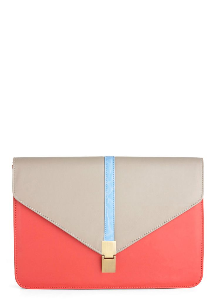 caf28ca644e 49 best Clutch bags images on Pinterest | Clutch purse, Clutch bag ...