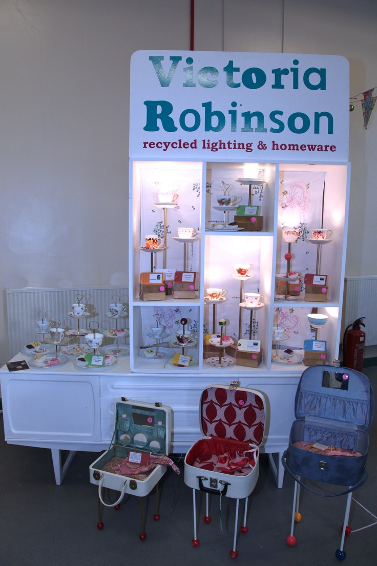 1000 images about diy craft show display and set up ideas for Battery operated lights for craft booth