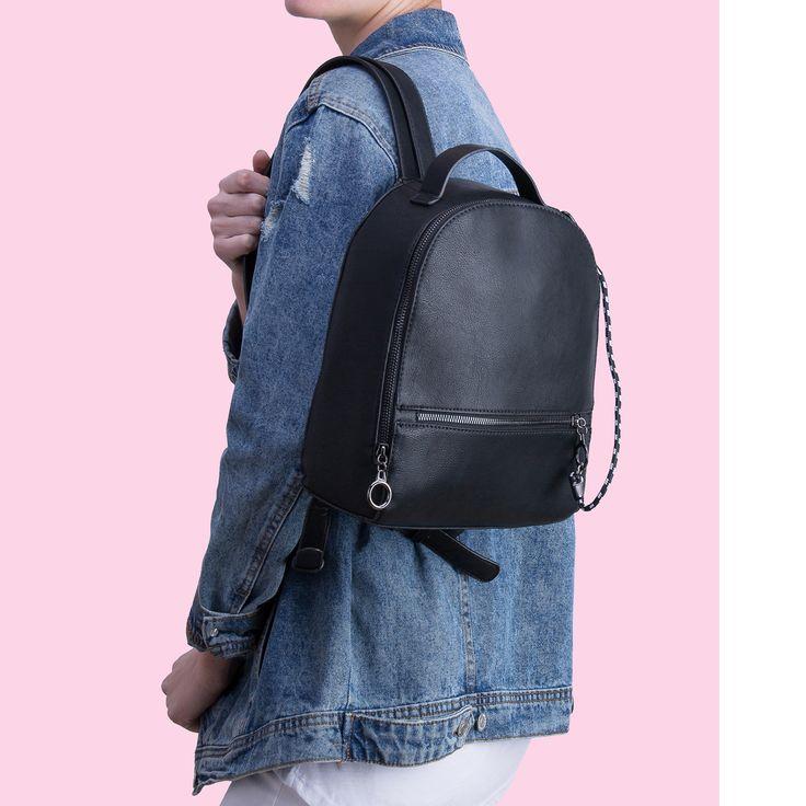 ime to start planning Summer festivals!   #vilanova #vilanova_accessories #acessories #summer #festivals #backpacklovers #music #goodlife #fashion #fashiongirl #bags #fashionista #newin #instafashion #fashiongoals