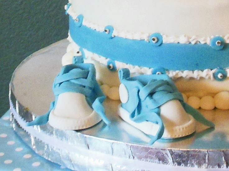 baby shower ideas for boys boy baby showers bird ideas