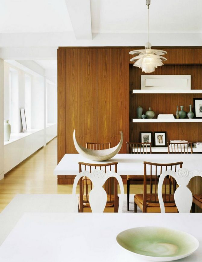 10 Stunning Dining Room Cabinets | dining room sets, dining room furniture, dining room ideas | #moderndiningroom#diningroomdecorideas#contemporarydiningroom  See more:http://diningroomideas.eu/stunning-dining-room-cabinets/