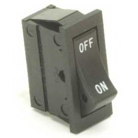 SUBURBAN 232259 - Suburban Switch On/Off 232259 - RV Plus. $7.99