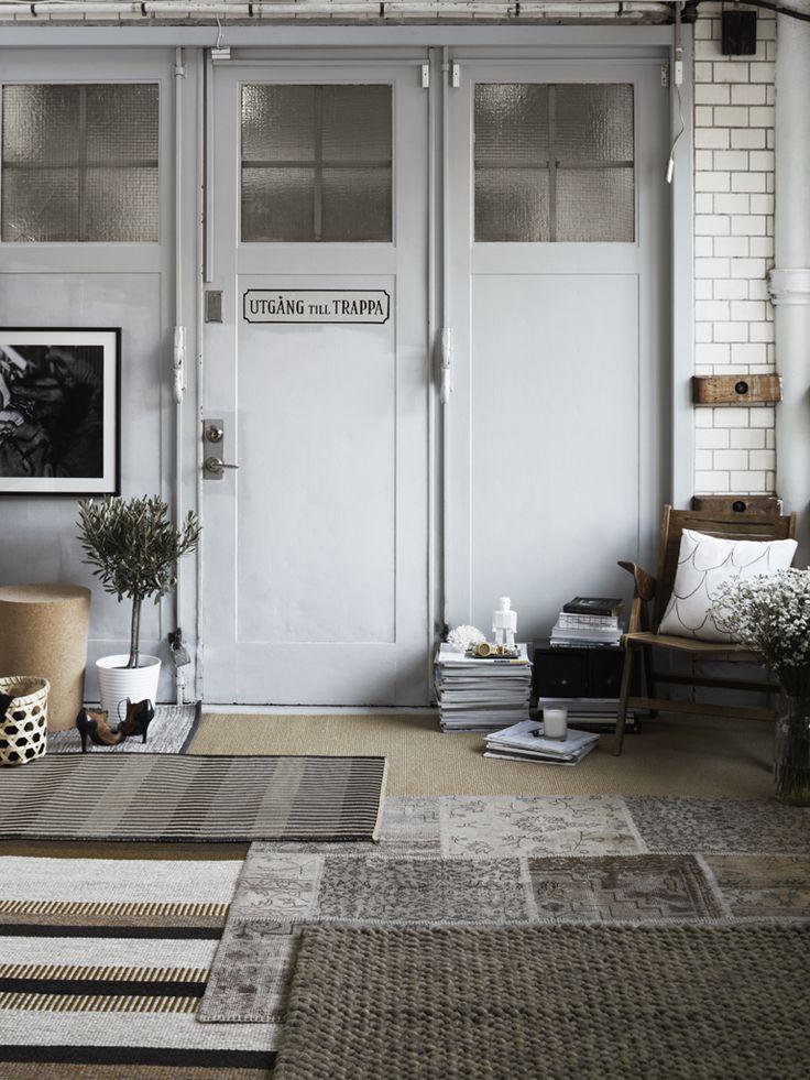 Styling: Anna Mårselius | Anna gillar